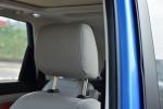 北汽幻速H3F驾驶员头枕图片