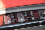 绅宝X25                车窗升降键