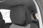 C4毕加索(进口)驾驶员头枕图片