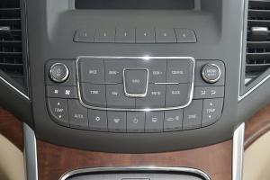 950中控台空调控制键