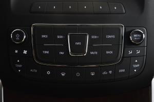 950中控台音响控制键