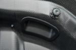 日产GT-R 日产GT-R 空间-珍珠白