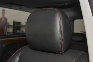 吉利GX7驾驶员头枕图片