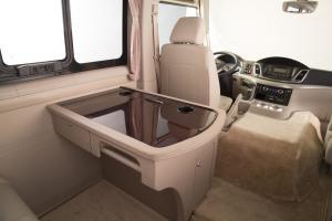 T7高档公商务车T7高档公商务车 官方图图片