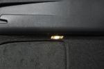 XC60 内饰- 醇咖色金属漆