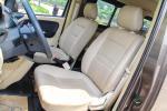 睿行M90驾驶员座椅图片