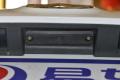 第二代瑞风S5              车顶眼镜盒图