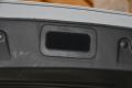 第二代瑞风S5              副驾驶遮阳板图