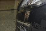 景逸S50 景逸S50 外观-陨石黑