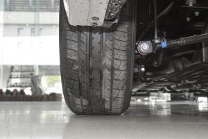 ES轮胎花纹