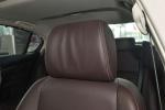 雷克萨斯GS驾驶员头枕图片