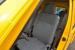 长安新豹2驾驶员座椅图片