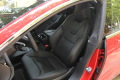 特斯拉MODEL S 驾驶位遮阳板图