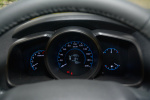 长安CX70仪表 图片