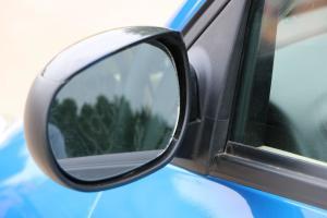 知豆D1知豆D1 外观-蓝色图片