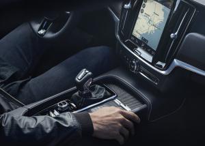 沃尔沃S90(进口)Volvo-S90_R-Design-2017-1600-10图片