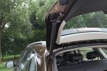 众泰T600               行李厢支撑杆