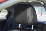 科鲁兹三厢驾驶员头枕图片