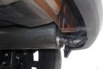 吉利全新金刚CROSS          排气管(排气管装饰罩)
