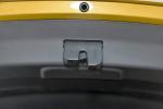 进口甲壳虫              甲壳虫 空间-沙砾黄
