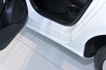 进口沃尔沃V40           V40 外观-水晶白