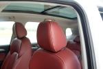 荣威RX5驾驶员头枕图片