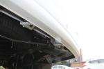 瑞风M3                 排气管(排气管装饰罩)