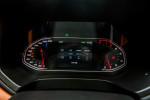瑞虎7仪表 图片