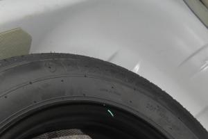 A30备胎品牌