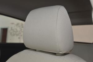 风神A30驾驶员头枕图片