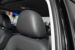 吉利帝豪EV驾驶员头枕图片