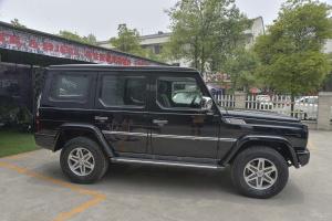 北京80正侧(车头向右)图片