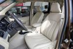 宝骏730驾驶员座椅图片