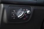 奥迪RS6(进口)大灯开关图片