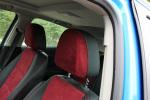 昂科拉ENCORE驾驶员头枕图片