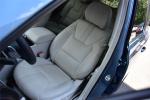 传祺GS8 驾驶员座椅