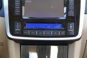 Z300中控台空调控制键