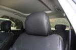 福特金牛座驾驶员头枕图片
