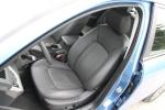艾瑞泽7e驾驶员座椅图片