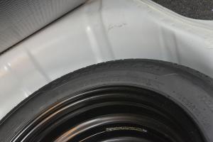 A60备胎品牌