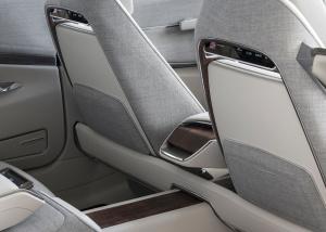 Escala概念车Cadillac-Escala_Concept-2016-1600-11图片