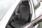 汉腾X7驾驶员座椅图片
