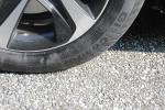 福美来                  轮胎规格
