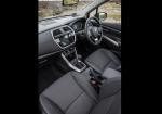 锋驭Suzuki-SX4_S-Cross-2017-1600-45图片