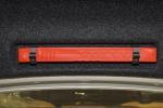 沃尔沃S90(进口) 沃尔沃S90  空间-耀目沙