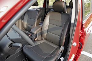 开瑞K50驾驶员座椅图片