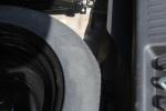 东南DX3                备胎规格