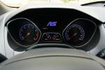 福克斯RS仪表 图片