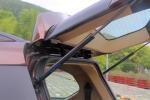 北汽威旺M50F 行李厢支撑杆