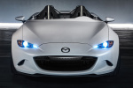 Mazda-MX-5_Speedster_Evolution_Concept-2016-1600-04